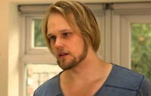 Mathias.