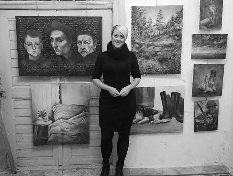 Anne Lise Grindheim